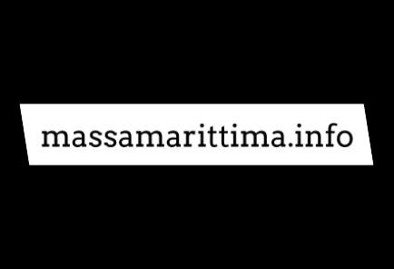 Agriturismo Massa Marittima – Informasi Seputar travel Guide Massa Maritima dan Travel Italia