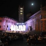 Panduan Perjalanan Massa Maritima di Italia