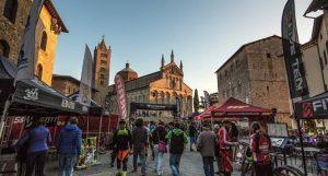 Massa Maritima Kota Museum di Italia