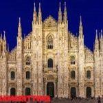 Florence Cathedral, Gereja Katedral Terbesar ke 3 di Dunia