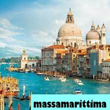 30 Tips Perjalanan Yang Perlu Diketahui Sebelum Mengunjungi Italia