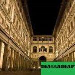 10 Wisata Terbaik Di Florence, Italia