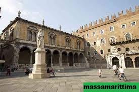 12 Hal Terbaik yang Dapat Dilakukan di Verona, Italia