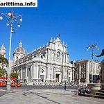15 Wisata Terbaik di Catania
