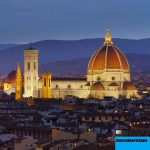 Guide Perjalanan Florence, Italia
