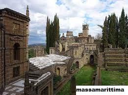 Tempat Terbaik Untuk Dikunjungi Di Piacenza