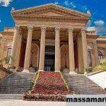 15 Perjalanan Terbaik dari Palermo
